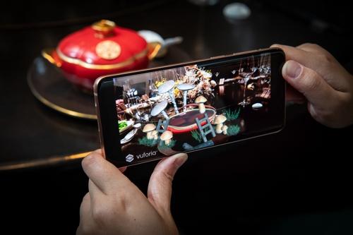 삼성, 갤S9 새 색상으로 '붐업'…판매 증대에 '안간힘'
