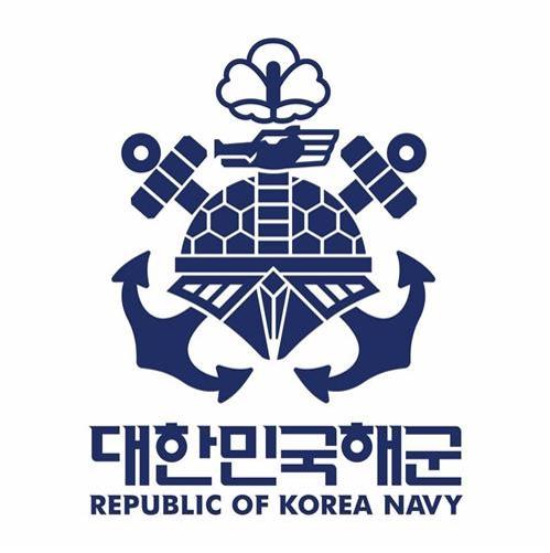 해군, 마산함 폭발사고로 숨진 하사 계급 추서·순직 처리
