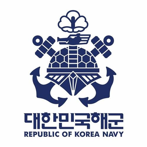 해군, 마산함 폭발사고로 숨진 하사 계급 추서·순직 처리(종합)
