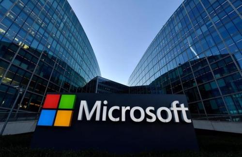 마이크로소프트 23년만에 뉴스플랫폼 혁신…구글·애플에 도전장