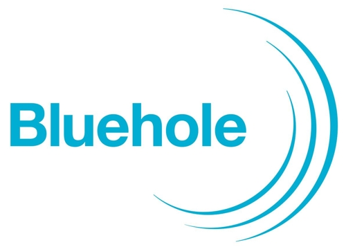 블루홀, 모바일 게임 개발사 딜루젼스튜디오 인수