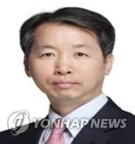 """현대건설 박동욱 사장 """"남북 경협사업 적극 참여할 것"""""""