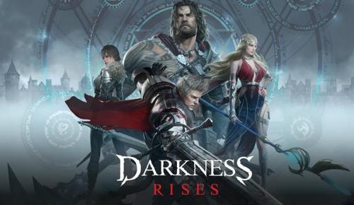 넥슨, 모바일 RPG '다크어벤저3' 글로벌 출시