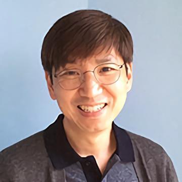 고등과학원 김용백 교수, 캐나다 '킬람 리서치 펠로우십' 선정