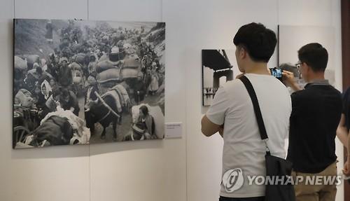 '한반도 유일 합법정부' 빠진 역사교과서…논란 재연 조짐