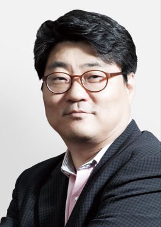 한국디지털뉴스협회장에 양상우 한겨레 사장