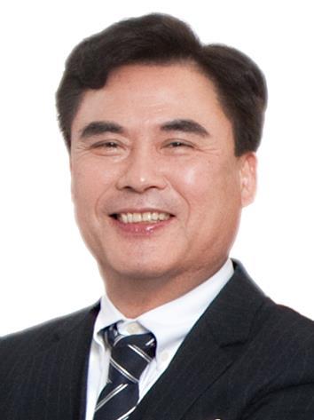 정현태 경일대 신임 총장 [경일대 제공=연합뉴스]