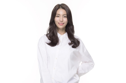 배우 김정화, 공익광고에 목소리 재능기부