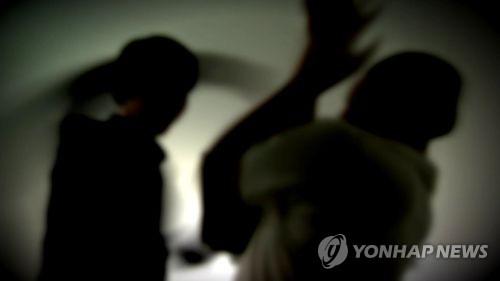 술 취한 행인 폭행하고 금품 빼앗은 20대 징역 7년
