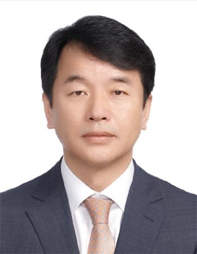 충남지사 비서실장에 문진석 조선대 교수