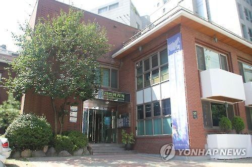 """변리사회 """"판사에 변호사자격 부여, 공정성 훼손"""" 위헌심판 신청"""