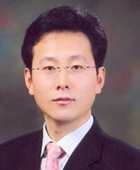 """여환섭 청주지검장 """"국민 신뢰 회복 위해 분발해야"""""""