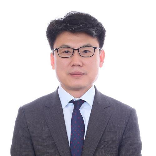 서울시 정무부시장에 진성준 청와대 정무기획비서관 내정