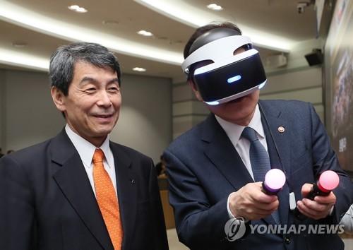 '2018년 1차 성장지원펀드' 위탁운용사 15개 선정