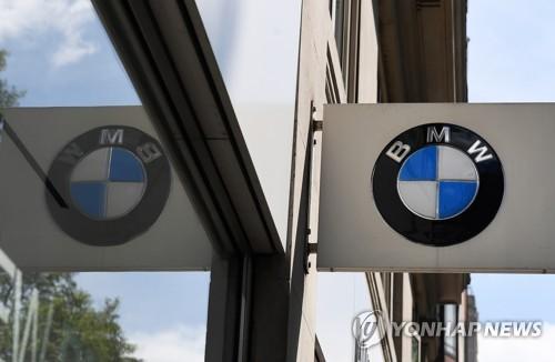 에어버스 이어 BMW도 영국에 브렉시트 협상 부진 경고