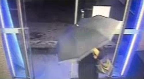 지인 흉기로 살해·암매장하고 돈 가로챈 40대 구속