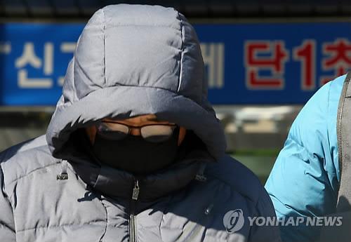 29명 목숨 앗아간 제천 화재 참사 건물주 징역 7년 구형(종합)