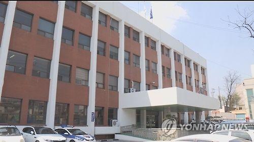김천 모텔서 남녀 3명 숨진 채 발견…경찰 사인 조사