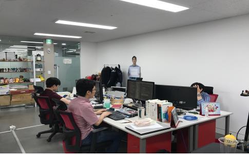 관광공사, 관광벤처보육센터·관광일자리센터 서울에 운영