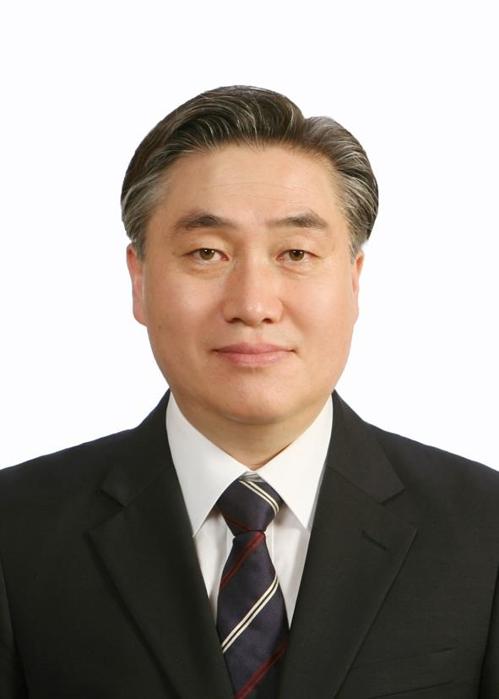 경희대 원자력공학과 정범진 교수, 과학기술우수논문상 수상