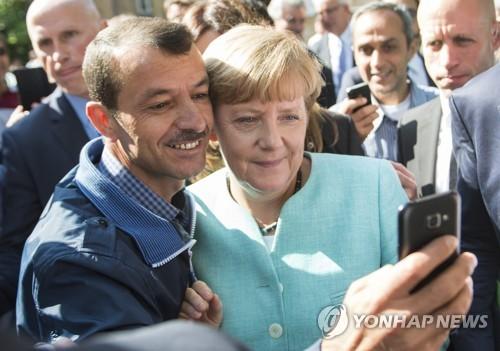 [난민, 세계의 위기] ⑥ 공존 모색하는 유럽…난민의 사회통합이 관건