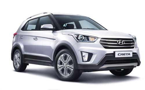 현대차, 올해 인도서 3년 연속 50만대 판매 유력