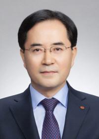 이진호 본부장