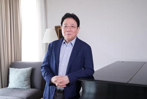 김영욱, '스페셜 뮤직&아트 페스티벌' 총감독 선임