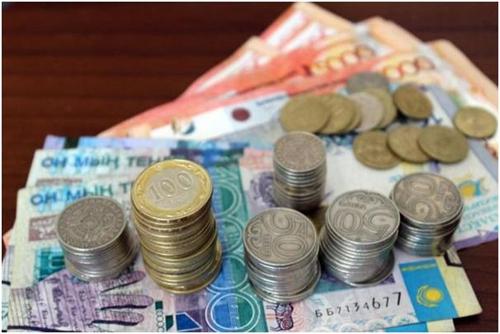 카자흐스탄 경기 '회복세'…외국인 부동산 구입 증가