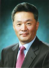 [동정] 한희철 한국의과대학·의학전문대학원협회 이사장 연임
