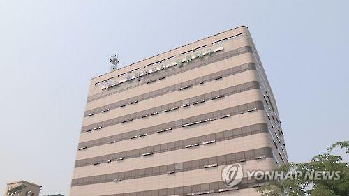 대구시 세대공감 원탁회의 열고 '시민과 소통'