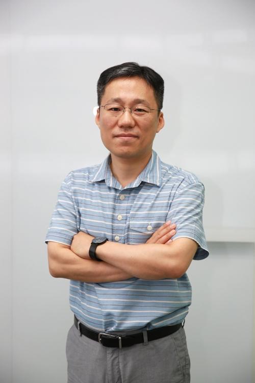 11번가 대표에 AI 전문가 이상호 씨 내정…'한국형 아마존' 구축