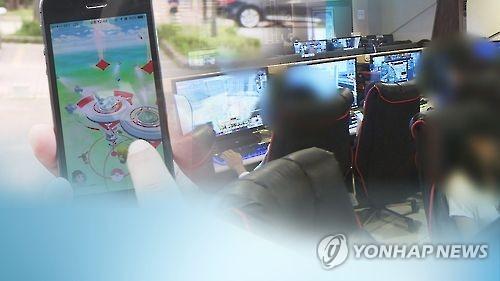[증시신상품] 게임 테마 ETF 24일 국내 첫 상장