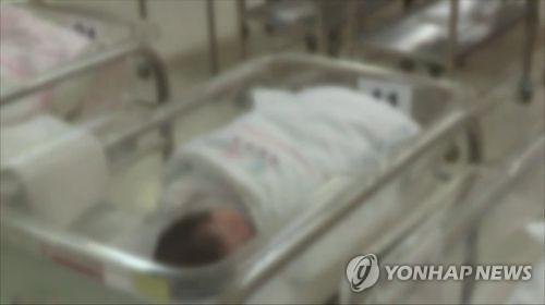 치료비만 매달 1천만원…희귀난치병 영아 부모의 한숨