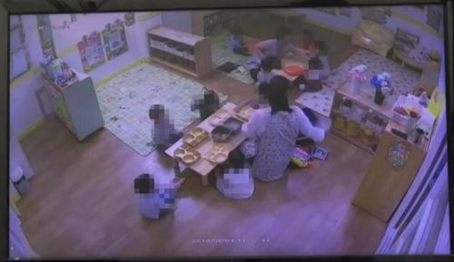 서울서 또 어린이집 아동학대 의심 사건…경찰 수사