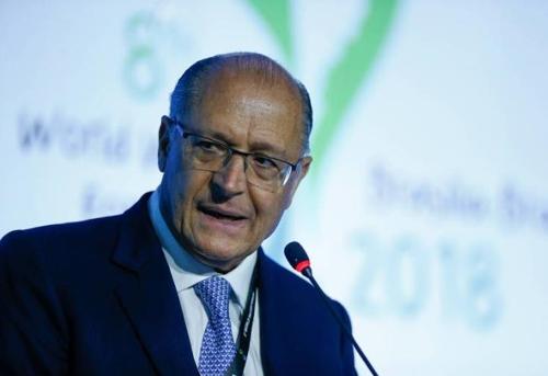 브라질 10월 대선 정국에 새 변수…중도진영 후보 단일화 합의