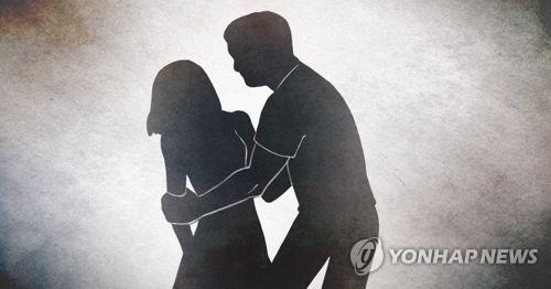 10대 며느리 친구 성추행한 '나쁜 어른' 징역 1년