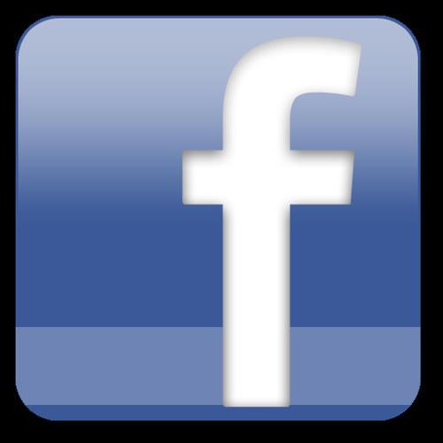 페이스북 악성 행위자 11월 미 중간선거 개입 예상