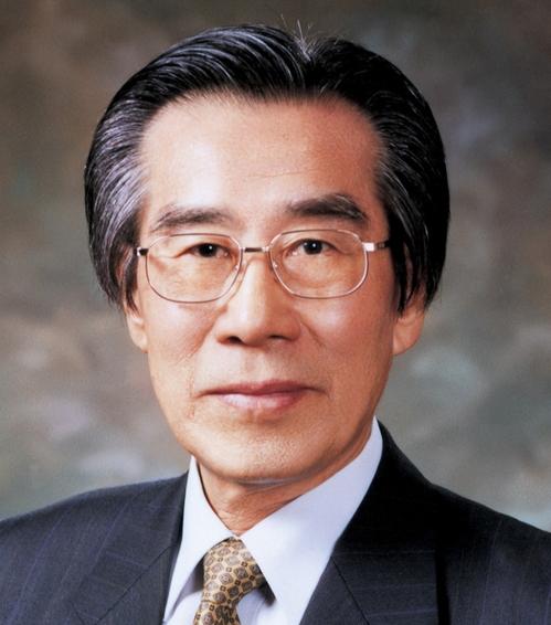 고 전병석 문예출판사 회장