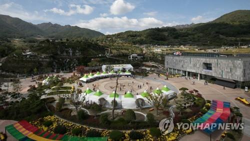 [합천소식] 대장경테마파크서 무더위 이길 이벤트 3∼5일 개최