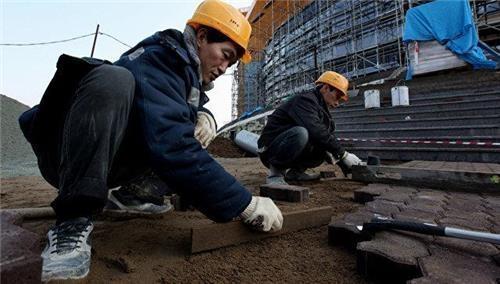 북한 주재 러 대사 러, 北노동자 관련 유엔결의 위반 안해(종합)