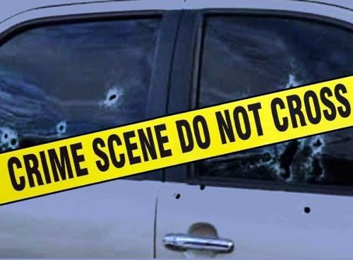 필리핀서 부시장 총격살인 용의자는 현직 경찰관