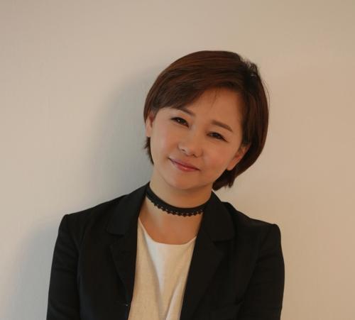 한국뮤지컬협회 이사장에 이유리 서울예대 교수