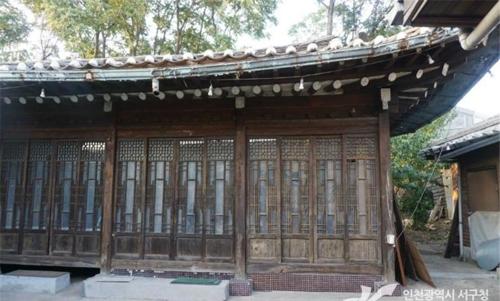 톡톡튀는 주민 아이디어로 인천 관광상품 개발한다