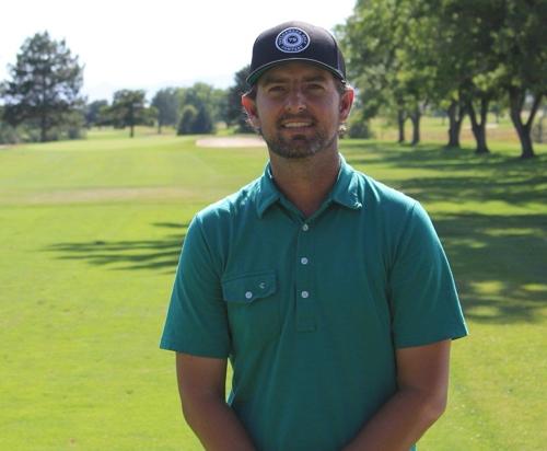 누가 누구야? PGA챔피언십에 2명의 잭 존슨