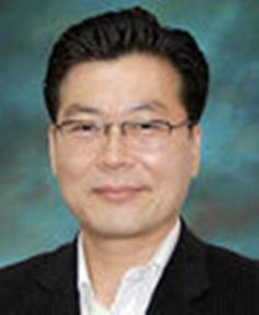 이재홍 신임 게임물관리위원장