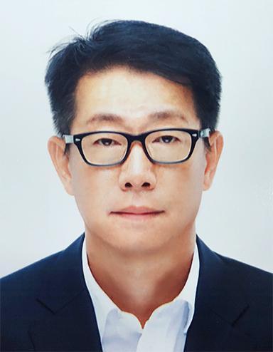 엠코르셋, 김계현 대표이사 선임…문영우 대표와 각자대표체제로