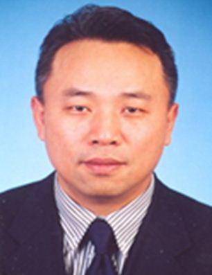 현대모비스 중국사업담당 신설…담도굉 현대차 부사장 임명