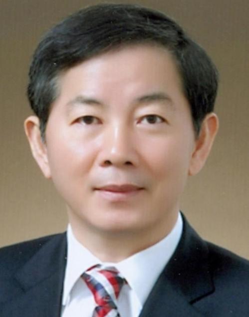 """최용훈 광주사학법인회장 """"일부 학교 잘못으로 단체기합은 안돼"""""""
