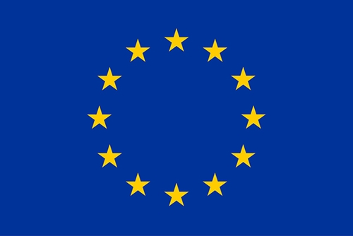 """유로스타트 """"EU 취업자 4명 가운데 3명꼴로 서비스업 종사"""""""